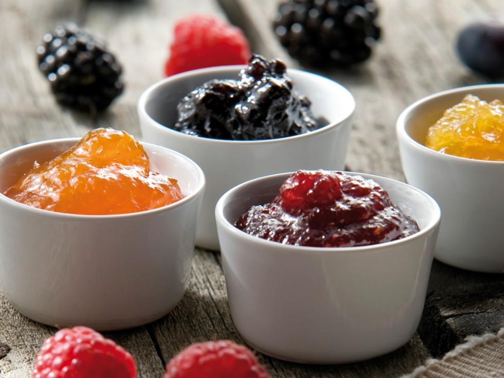 passate-preparati-frutta