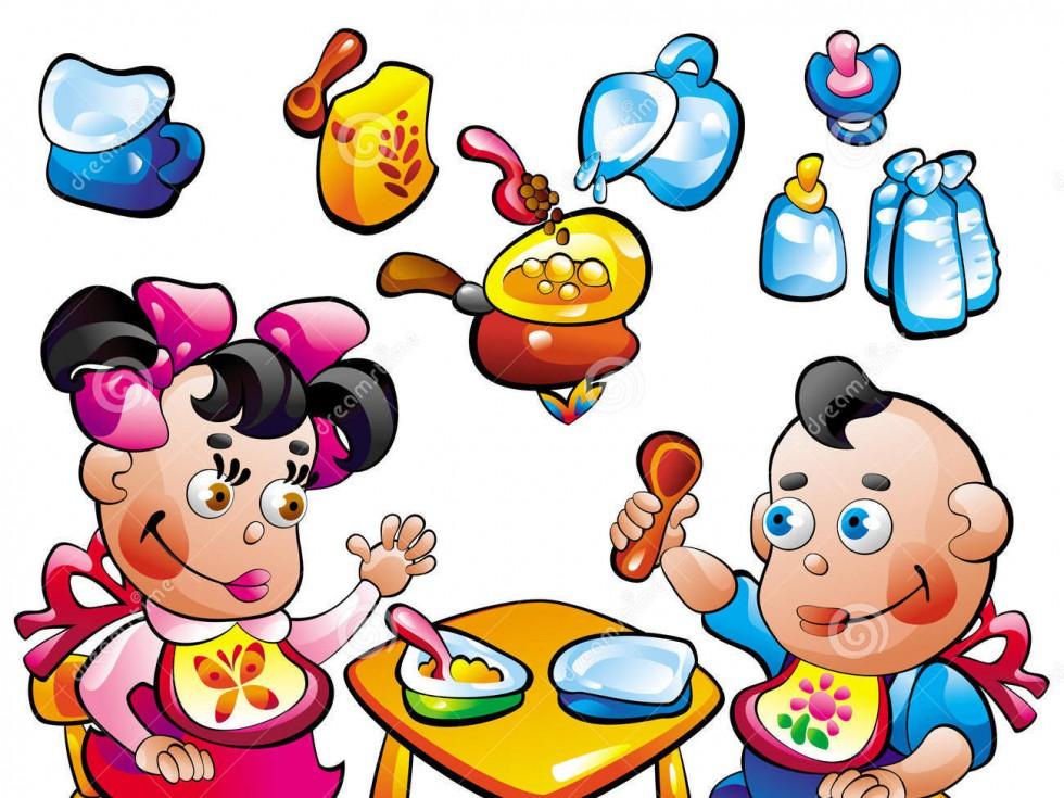 alimenti-per-bambini-17843069