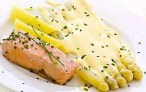 asparagi_salmone16april2012dsw