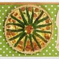 quiche-con-asparagi-wurstel-e-brie-3
