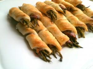 ricette-asparagi