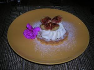 montefabbrello-dessertFichi