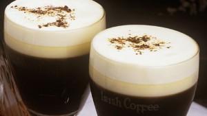 irishcoffee8