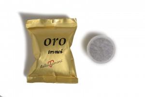 Trinci_Caffe_Oro_F00004G
